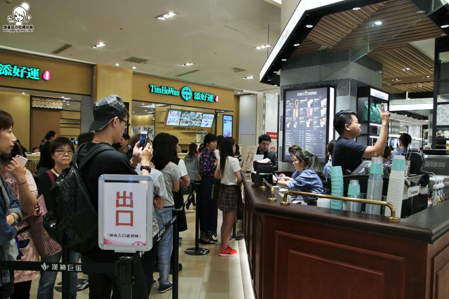 吉拿棒 Street Churros Taiwan 漢神巨蛋  韓國吉拿棒-6096.jpg