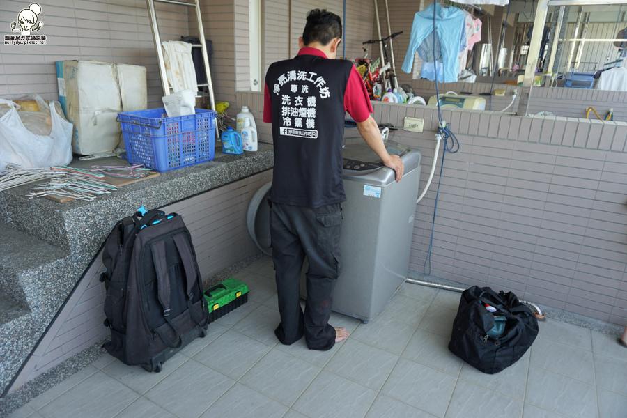 淨亮清洗工作坊 洗衣機清洗 冷氣清潔 -09062.jpg