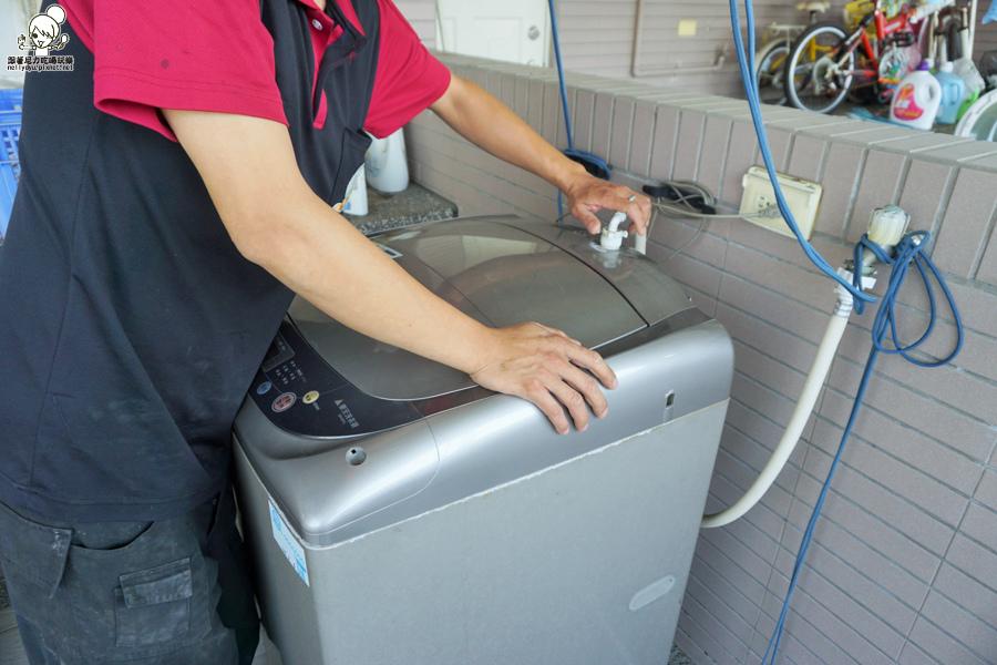 淨亮清洗工作坊 洗衣機清洗 冷氣清潔 -09070.jpg