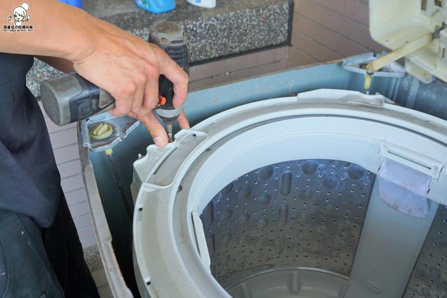 淨亮清洗工作坊 洗衣機清洗 冷氣清潔 -09080.jpg
