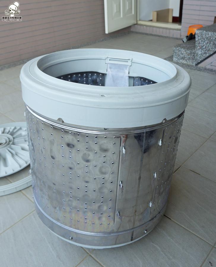 淨亮清洗工作坊 洗衣機清洗 冷氣清潔 -09099.jpg