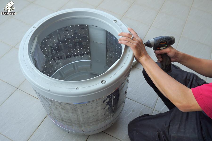 淨亮清洗工作坊 洗衣機清洗 冷氣清潔 -09105.jpg