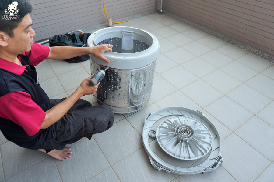 淨亮清洗工作坊 洗衣機清洗 冷氣清潔 -09107.jpg