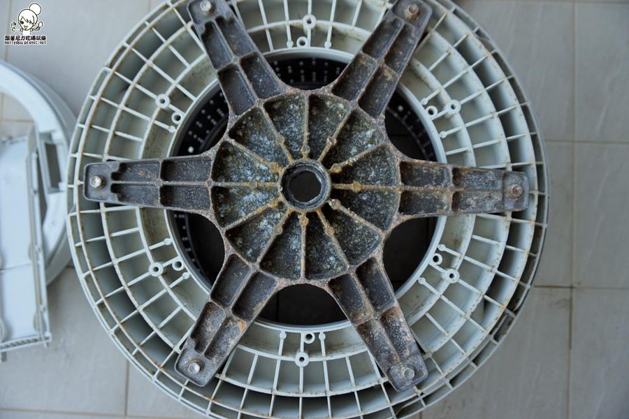 淨亮清洗工作坊 洗衣機清洗 冷氣清潔 -09120.jpg
