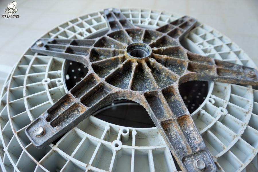淨亮清洗工作坊 洗衣機清洗 冷氣清潔 -09121.jpg