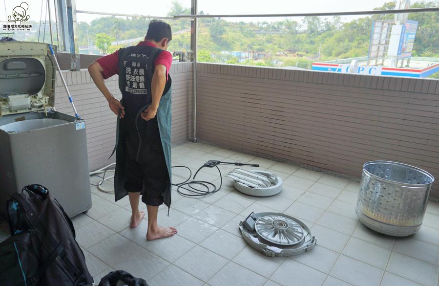 淨亮清洗工作坊 洗衣機清洗 冷氣清潔 -09141.jpg