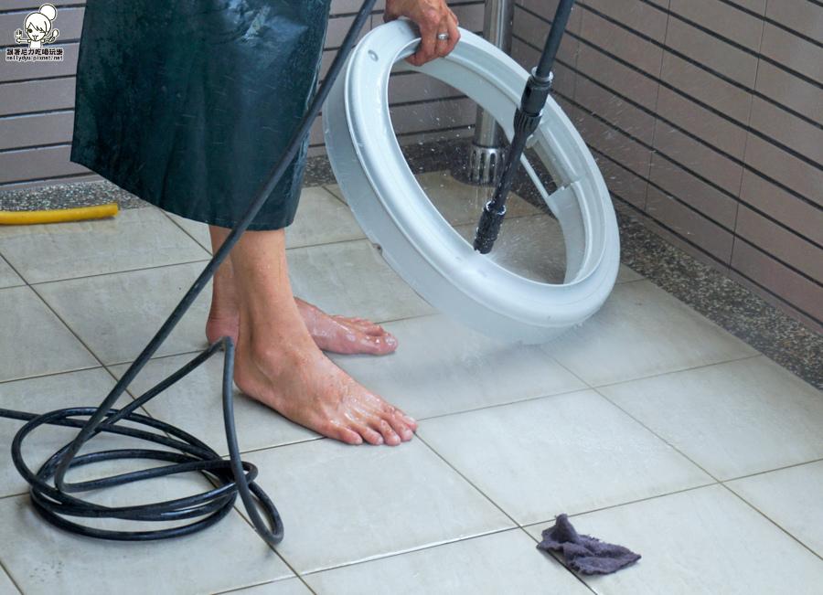 淨亮清洗工作坊 洗衣機清洗 冷氣清潔 -09162.jpg