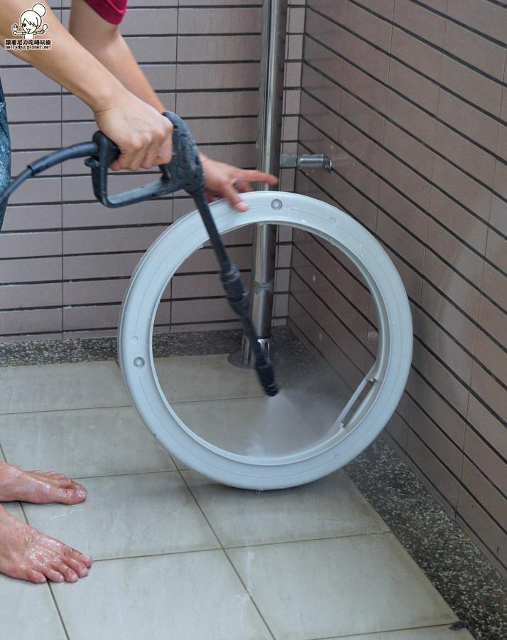 淨亮清洗工作坊 洗衣機清洗 冷氣清潔 -09168.jpg