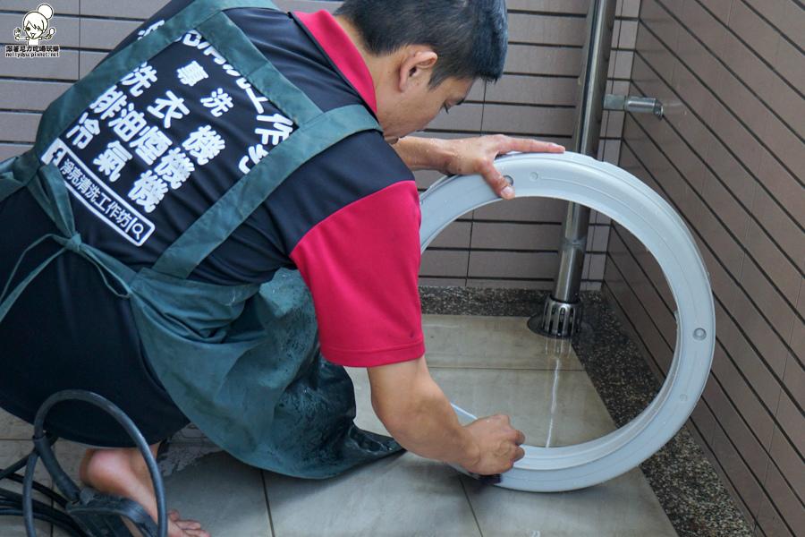淨亮清洗工作坊 洗衣機清洗 冷氣清潔 -09175.jpg