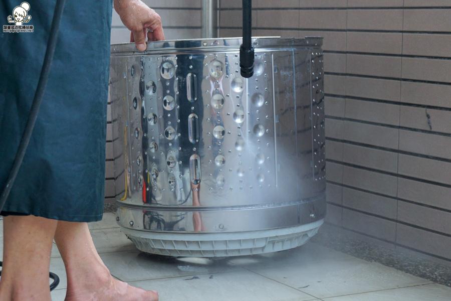 淨亮清洗工作坊 洗衣機清洗 冷氣清潔 -09193.jpg