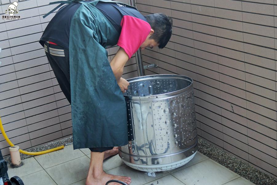 淨亮清洗工作坊 洗衣機清洗 冷氣清潔 -09198.jpg
