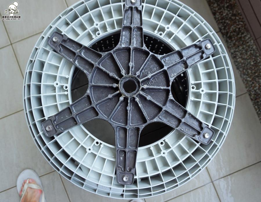 淨亮清洗工作坊 洗衣機清洗 冷氣清潔 -09222.jpg