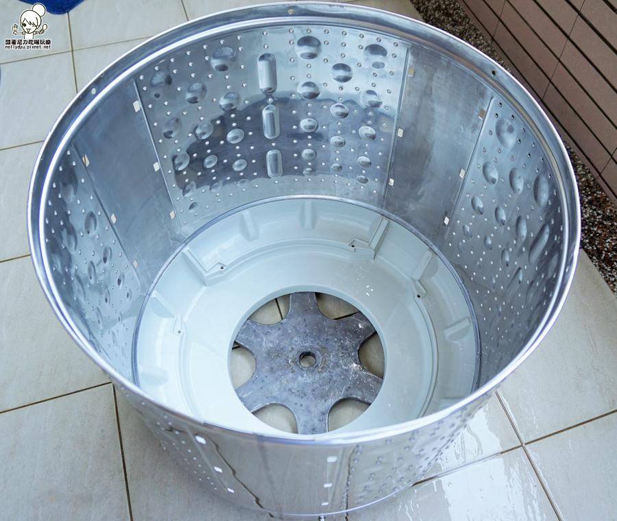淨亮清洗工作坊 洗衣機清洗 冷氣清潔 -09235.jpg