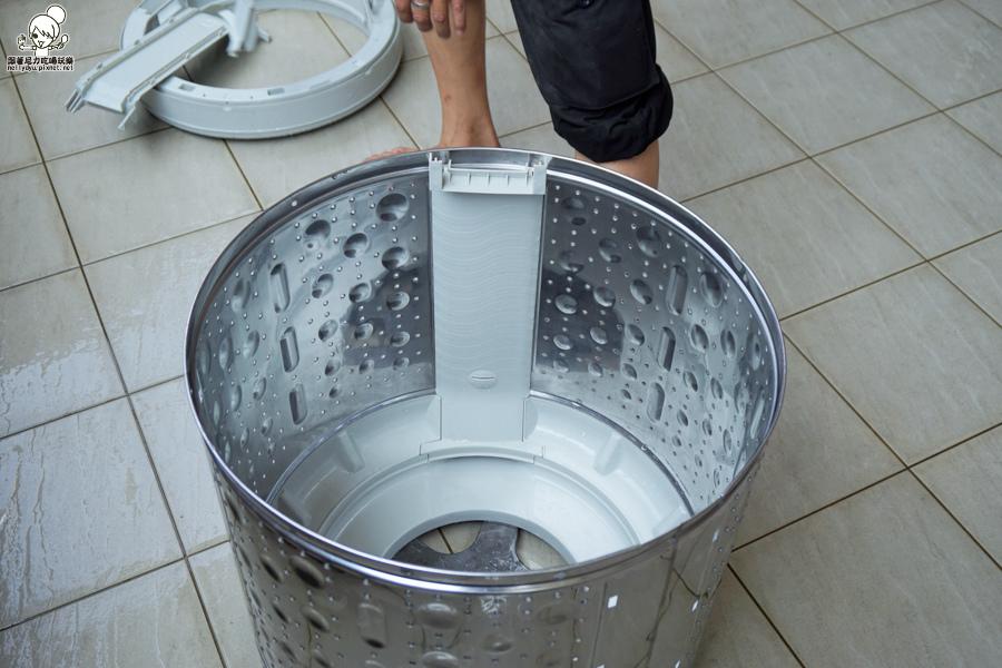 淨亮清洗工作坊 洗衣機清洗 冷氣清潔 -09245.jpg