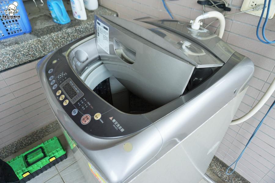 淨亮清洗工作坊 洗衣機清洗 冷氣清潔 -09257.jpg