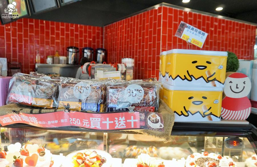 85度c咖啡 禮物卡 現金卡 福利-00559.jpg