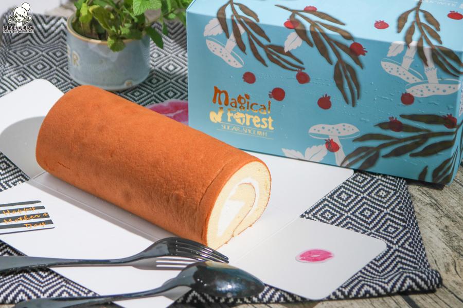 糖村 甜點 蛋糕 蛋糕捲 伴手禮-8597.jpg