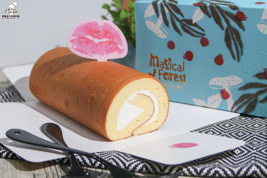 糖村 甜點 蛋糕 蛋糕捲 伴手禮-8601.jpg