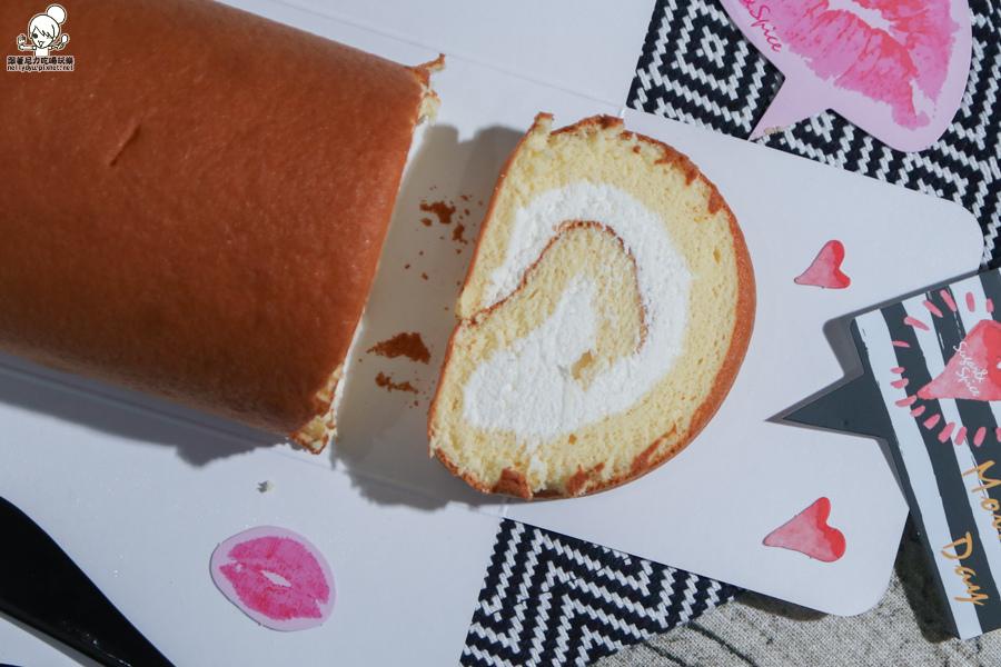 糖村 甜點 蛋糕 蛋糕捲 伴手禮-8605.jpg