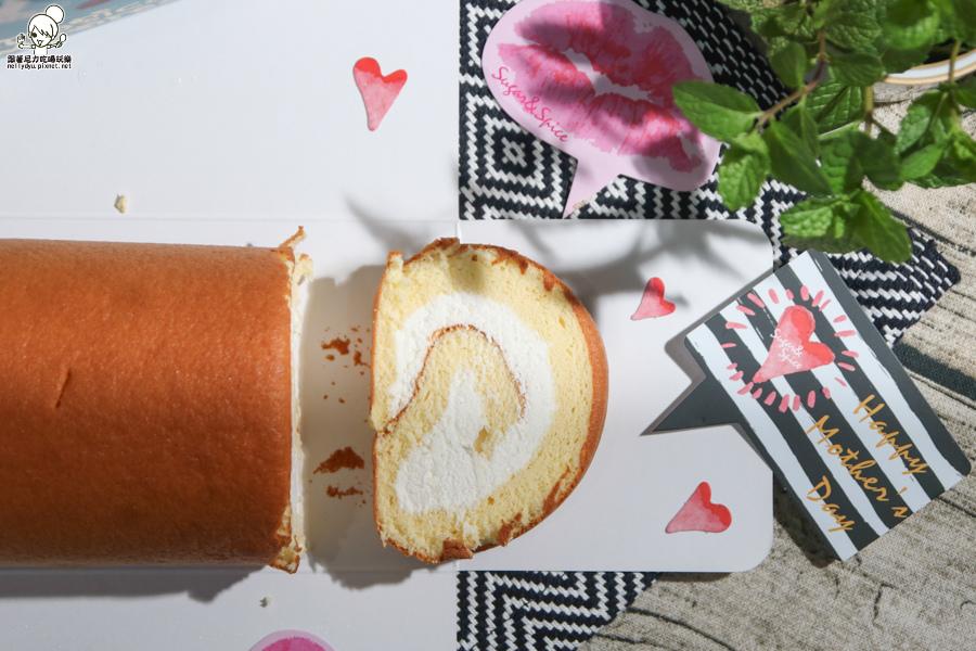 糖村 甜點 蛋糕 蛋糕捲 伴手禮-8606.jpg