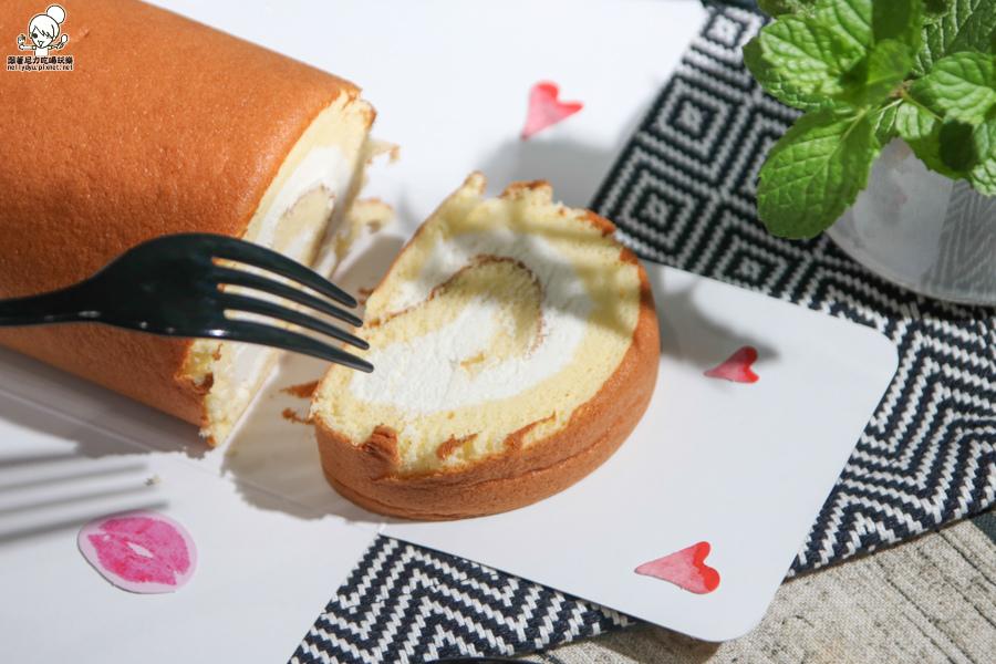 糖村 甜點 蛋糕 蛋糕捲 伴手禮-8616.jpg