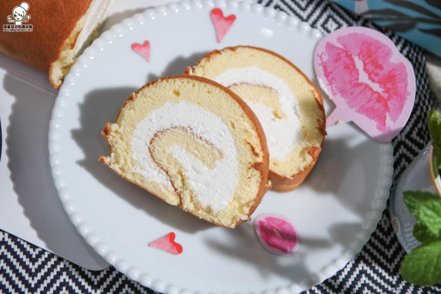 糖村 甜點 蛋糕 蛋糕捲 伴手禮-8625.jpg