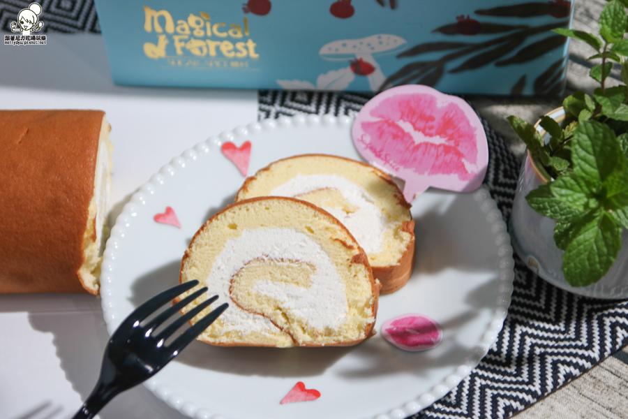 糖村 甜點 蛋糕 蛋糕捲 伴手禮-8629.jpg