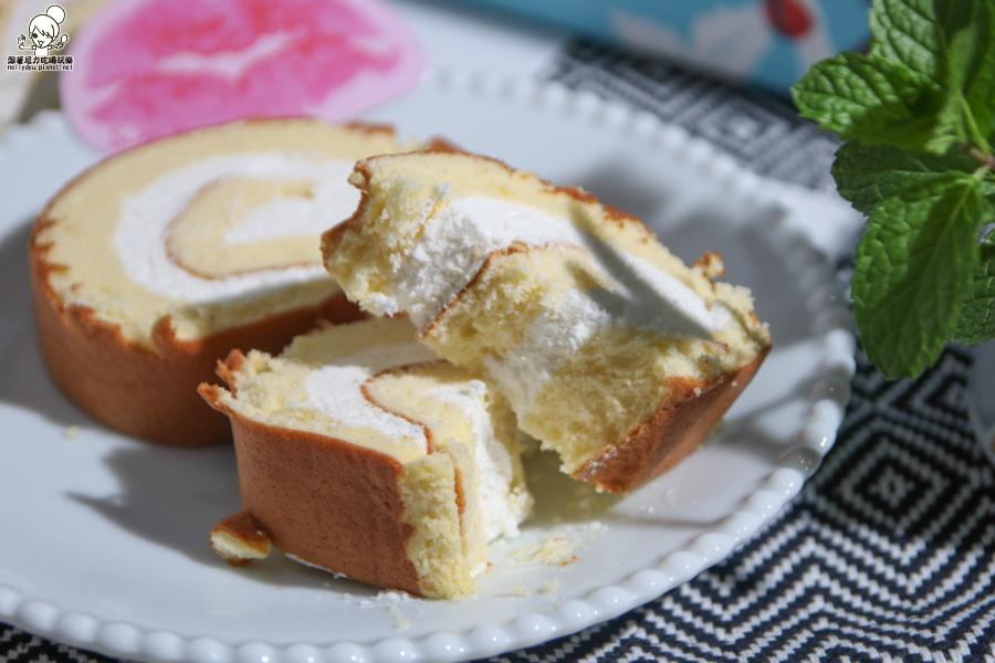 糖村 甜點 蛋糕 蛋糕捲 伴手禮-8634.jpg