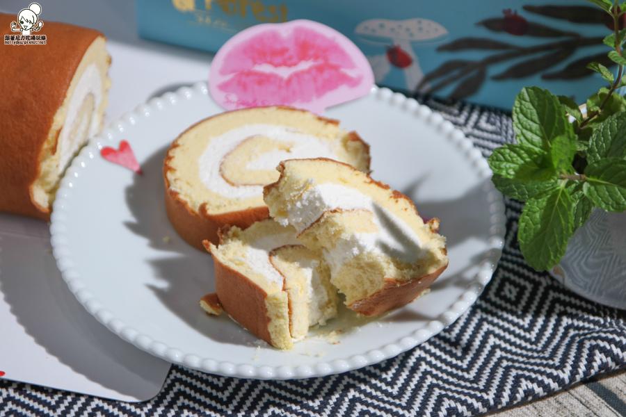 糖村 甜點 蛋糕 蛋糕捲 伴手禮-8633.jpg
