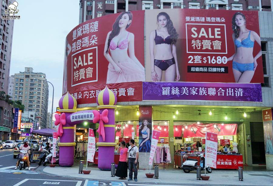 內衣特賣會-00943.jpg