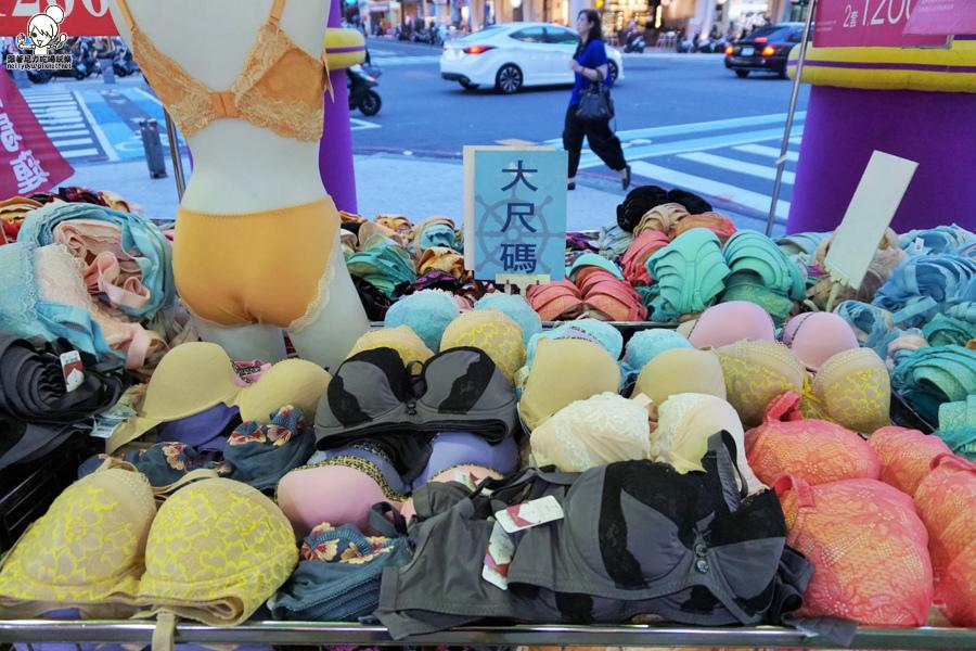 內衣特賣會-00962.jpg
