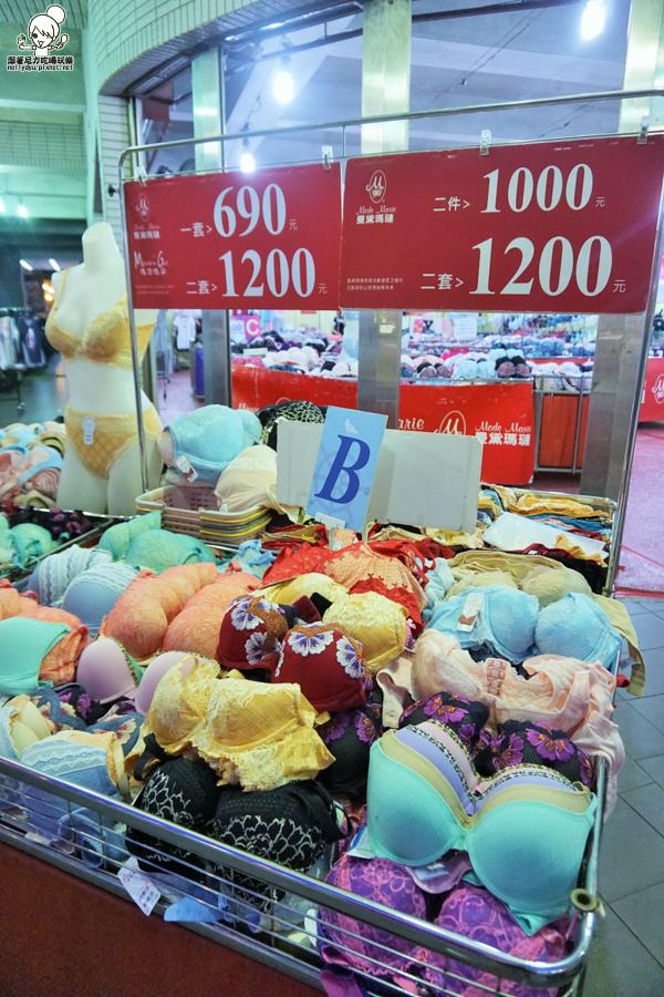 內衣特賣會-01000.jpg
