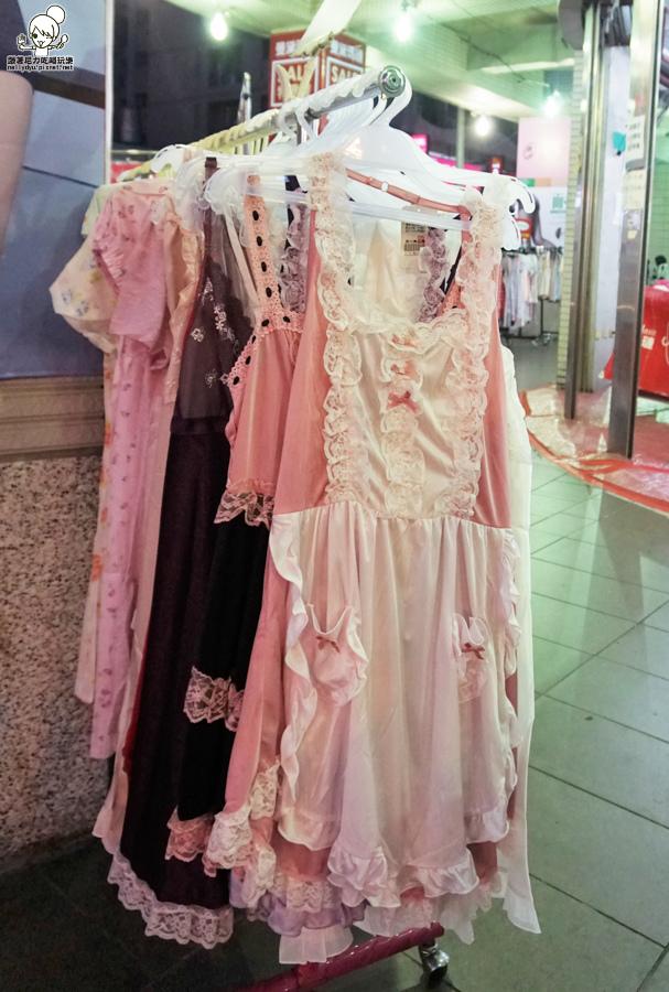 內衣特賣會-01027.jpg