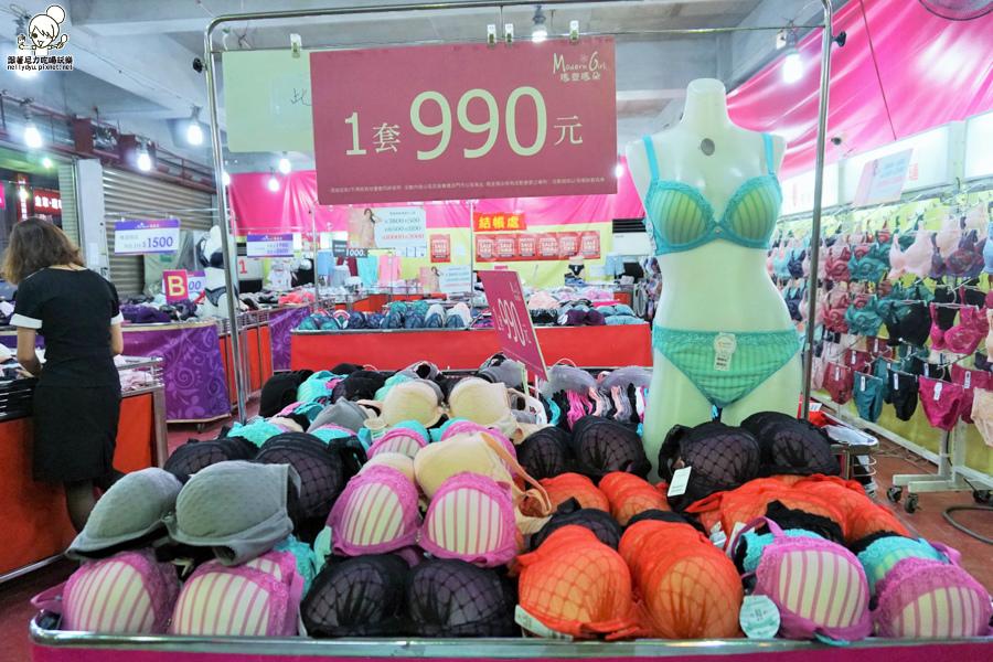 內衣特賣會-01054.jpg