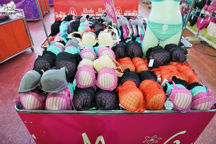 內衣特賣會-01056.jpg
