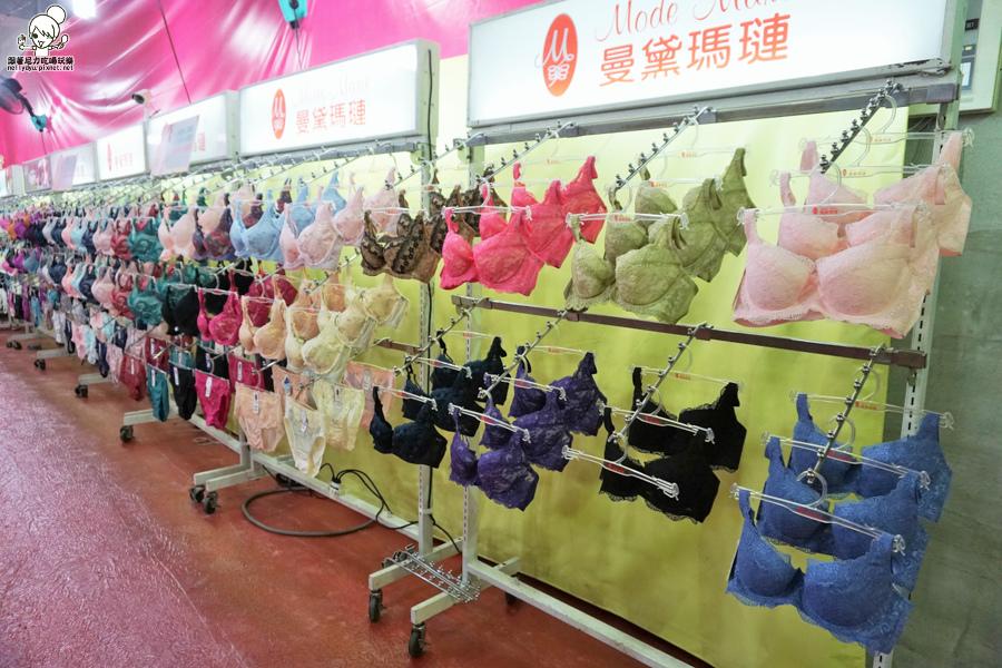 內衣特賣會-01066.jpg