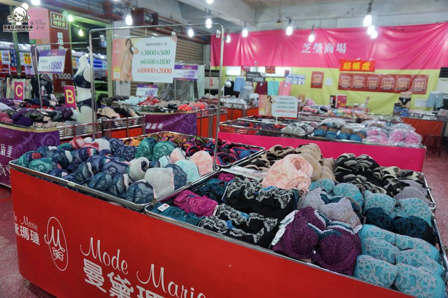 內衣特賣會-01087.jpg