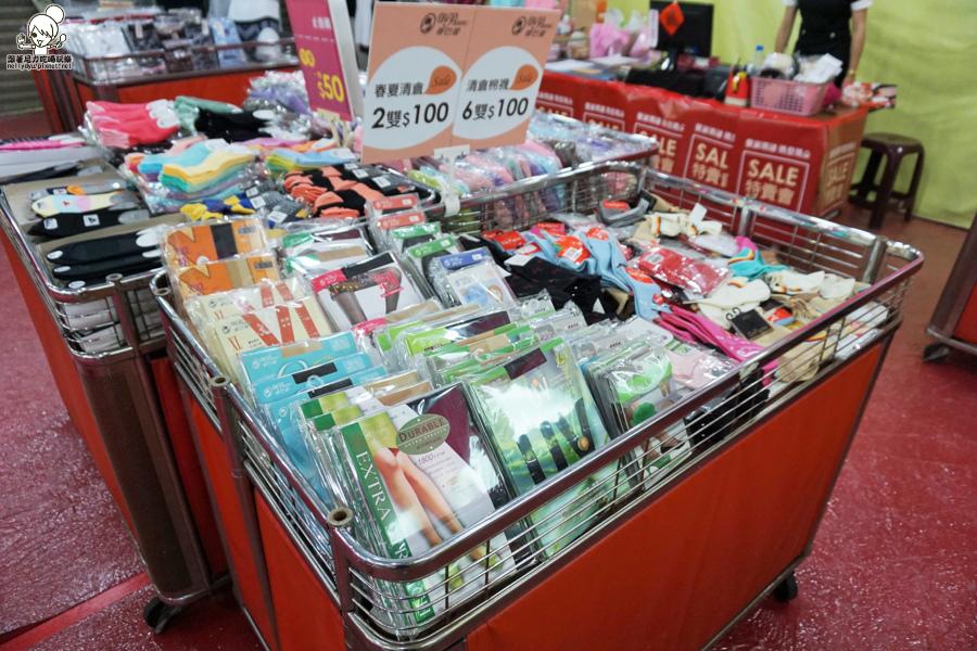 內衣特賣會-01161.jpg