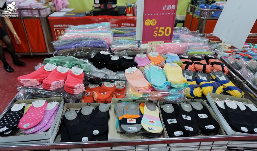 內衣特賣會-01168.jpg