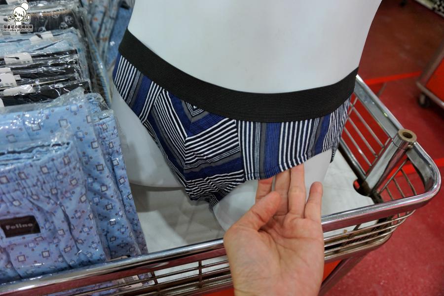 內衣特賣會-01196.jpg
