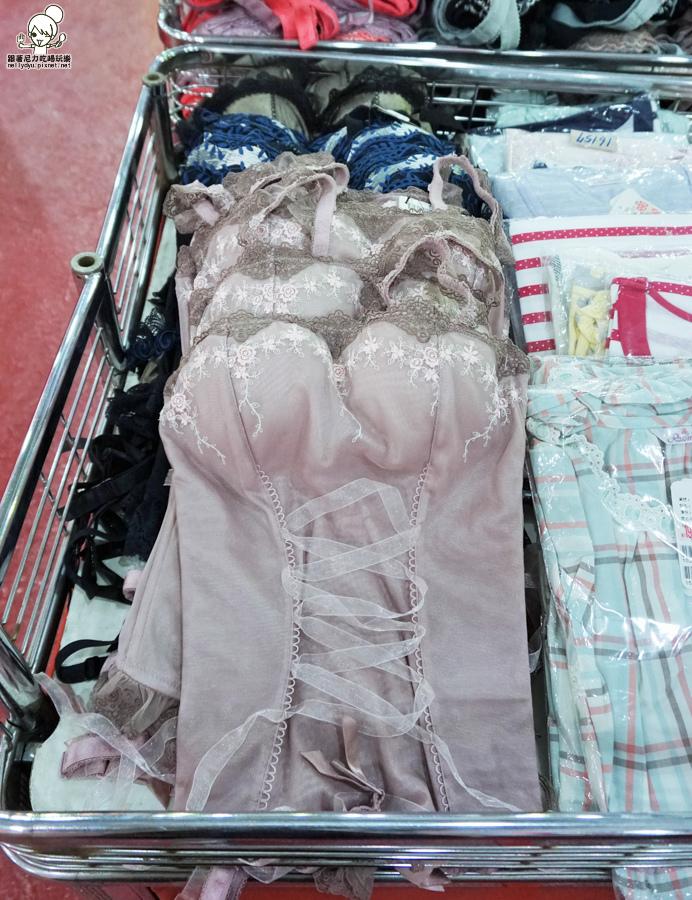 內衣特賣會-01207.jpg