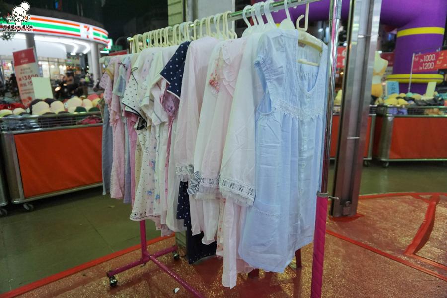內衣特賣會-01251.jpg