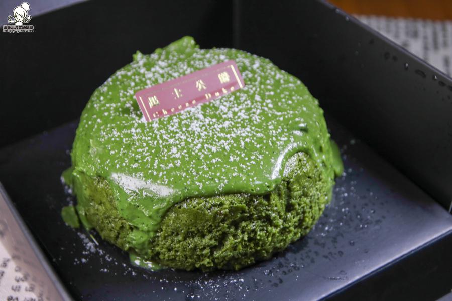 起士公爵 抹茶蛋糕 乳酪蛋糕-8130.jpg