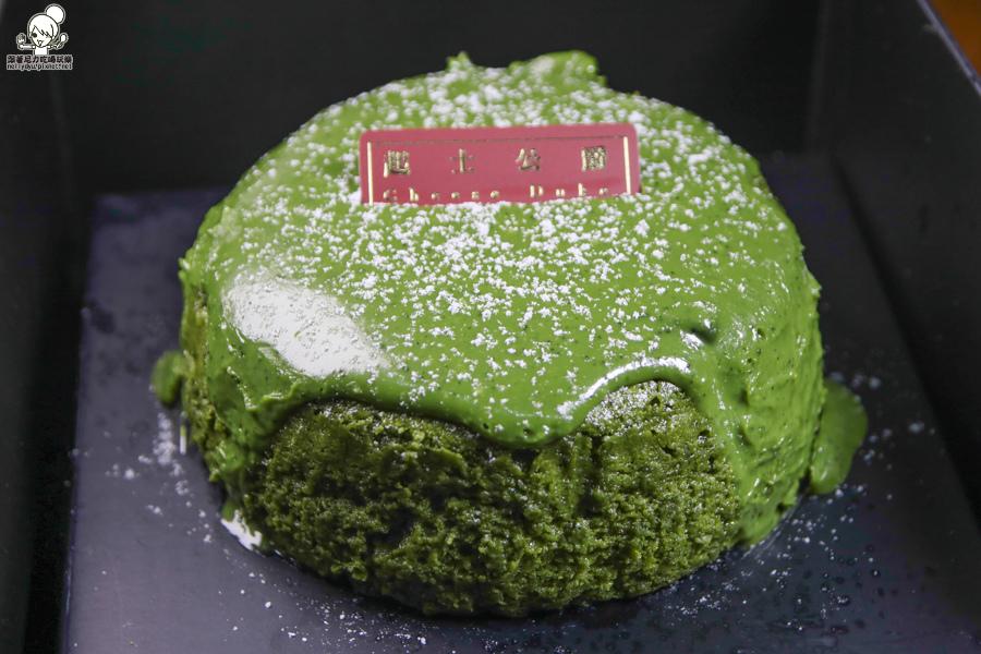 起士公爵 抹茶蛋糕 乳酪蛋糕-8134.jpg