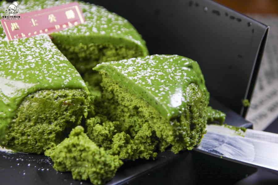 起士公爵 抹茶蛋糕 乳酪蛋糕-8138.jpg