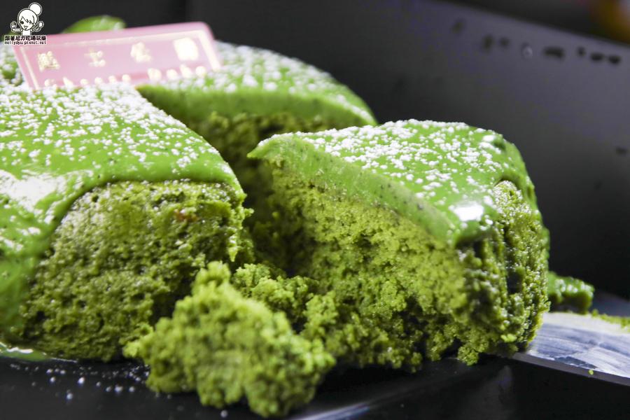 起士公爵 抹茶蛋糕 乳酪蛋糕-8140.jpg