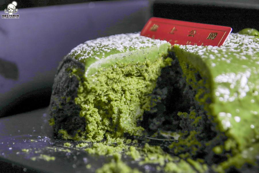 起士公爵 抹茶蛋糕 乳酪蛋糕-8146.jpg