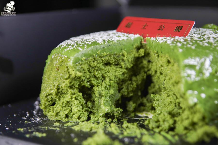 起士公爵 抹茶蛋糕 乳酪蛋糕-8148.jpg