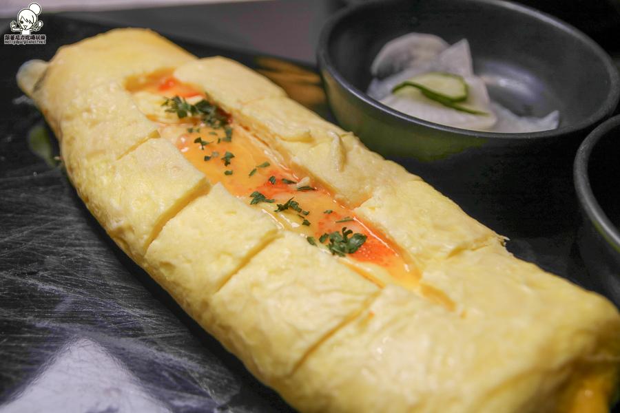 玉豆腐 韓國料理 部隊鍋 泡菜 免費小菜 鍋 家樂福-8722.jpg