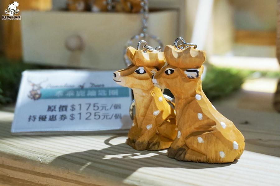 墾丁旅遊  梅花鹿 小鹿斑比 奈良-01765.jpg